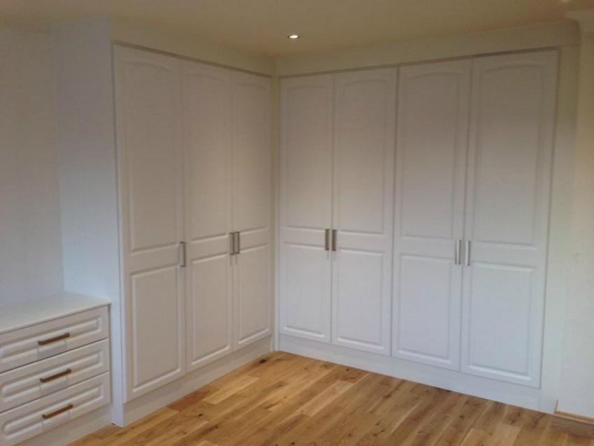 Super-White-Ash-Bedroom