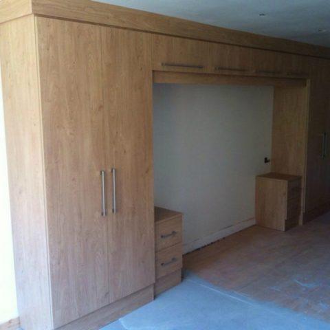 Light-Winchester-Oak-Bedroom