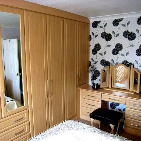 Complete-Fitted-Bedroom