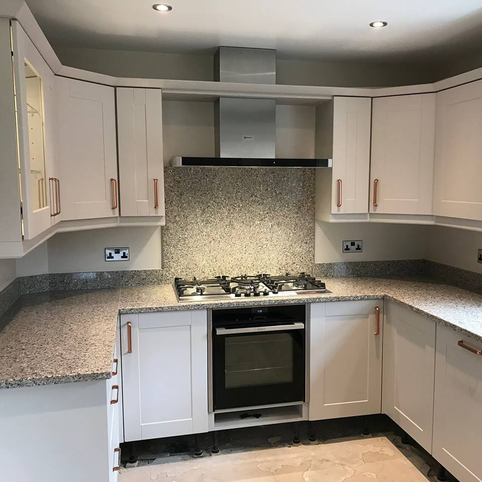 Complete-Fitted-Kitchen-Blackpool