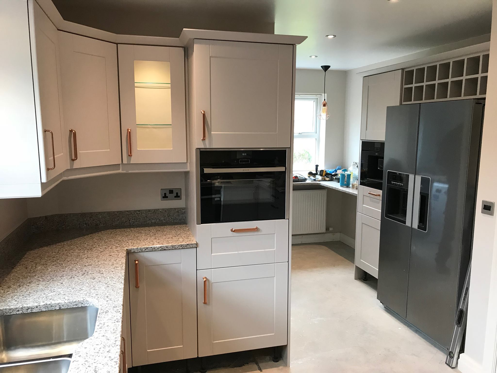 Complete-Fitted-Kitchen-Lancashire