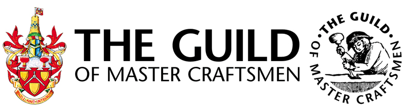guild_of_master_craftsmen_logo